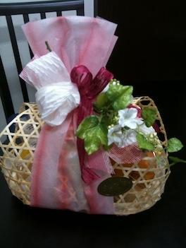 夏の贈り物.comg