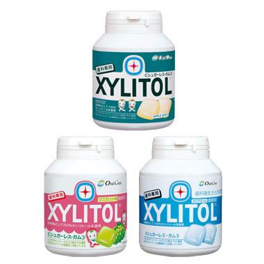 xylitol_bott.jpg